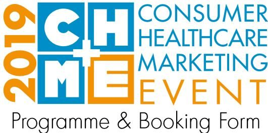 OTCToolbox 2019 Consumer Healthcare Marketing Event